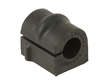 Professional Parts Sweden Suspension Stabilizer Bar Bushing (PPS1720256)