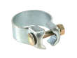 Professional Parts Sweden Exhaust Muffler Clamp (PPS1720301)