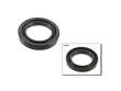 NDK Wheel Seal (NDK1720734)