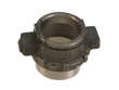 Genuine Clutch Release Bearing Holder (OES1722389)