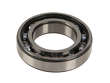 SKF Manual Trans Output Shaft Bearing (SKF1724371)