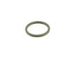 Genuine Steering Tie Rod Washer