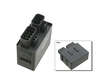 Genuine Automatic Headlight Control Relay                                                                   