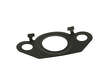 Ishino Engine Coolant Outlet Gasket (ISH1724966)