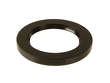 NDK Manual Trans Drive Axle Seal (NDK1725602)