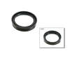 NDK Wheel Seal (NDK1726170)
