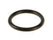 Ishino Ignition Distributor Seal                                                                            (ISH1727226)