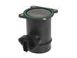 Richporter Technology Mass Air Flow Sensor                                                                                