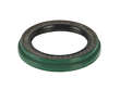 Genuine Axle Differential Seal (OES1728509)