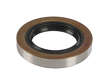 NOK Differential Pinion Seal                                                                             (NOK1730975)