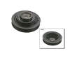 Dorman Engine Crankshaft Pulley