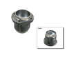 Brazil Engine Piston Kit (BRA1733050)