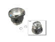 Brazil Engine Piston Kit (BRA1733152)