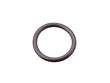 OEM Engine Coolant Recovery Tank O-Ring (OE-1734036)