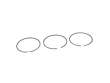 Goetze Engine Piston Ring Set                                                                               (GOE1734057)