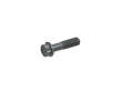 Genuine Clutch Pressure Plate Bolt (OES1734105)