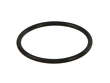 Victor Reinz Ignition Distributor Seal                                                                            (REI1734563)