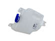 Genuine Windshield Washer Fluid Reservoir (OES1734722)