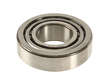 Genuine Manual Trans Output Shaft Bearing (OES1734846)