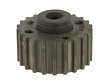 Vaico Engine Timing Crankshaft Gear (VCO1735161)
