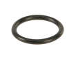 Victor Reinz Engine Coolant Pipe O-Ring (REI1735379)