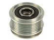 INA Alternator Pulley (INA1735742)