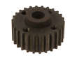 Vaico Engine Timing Crankshaft Gear (VCO1735856)