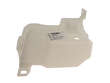 Genuine Windshield Washer Fluid Reservoir (OES1736202)