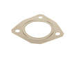 Genuine Catalytic Converter Gasket (OES1737133)