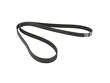 Dayco Accessory Drive Belt                                                                                