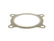 Genuine Catalytic Converter Gasket (OES1737787)