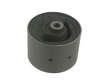 MTC Engine Mount Bushing