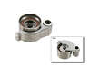 Koyo Engine Timing Idler Bearing (KOY1738719)