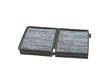 NPN Cabin Air Filter Set (NPN1738817)