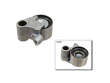 Koyo Engine Timing Idler Bearing (KOY1739229)