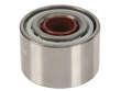 Nachi Wheel Bearing (NAC1739291)