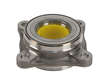 Koyo Axle Shaft Bearing Assembly (KOY1741015)