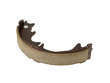 Genuine Parking Brake Shoe (OES1741127)
