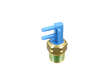 Genuine Bimetallic Valve (OES1741518)