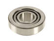 SKF Differential Bearing (SKF1741671)