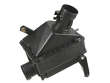 AST Air Filter Housing (AST1741738)