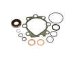 Omega Power Steering Pump Rebuild Kit (OME1742084)