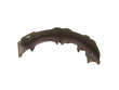 Genuine Parking Brake Shoe (OES1744682)