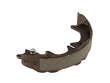 Genuine Parking Brake Shoe (OES1744841)