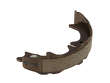 Genuine Parking Brake Shoe (OES1744842)