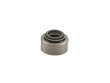 Arai Seisakusho Engine Valve Stem Oil Seal (ARS1747023)