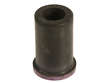 Genuine Leaf Spring Bushing (OES1753862)