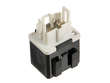 Forecast Engine Cooling Fan Motor Relay (FOR1755162)