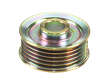 Genuine Alternator Pulley (OES1755512)