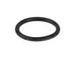 Nippon Reinz Engine Oil Pump Cover Seal (NRZ1755538)